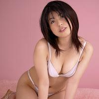 [DGC] No.620 - Chi.aki Sa.kura 佐倉ちあき (60p) 48.jpg