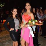 Miss Teen Aruba @ Divi Links 18 April 2015 - Image_184.JPG