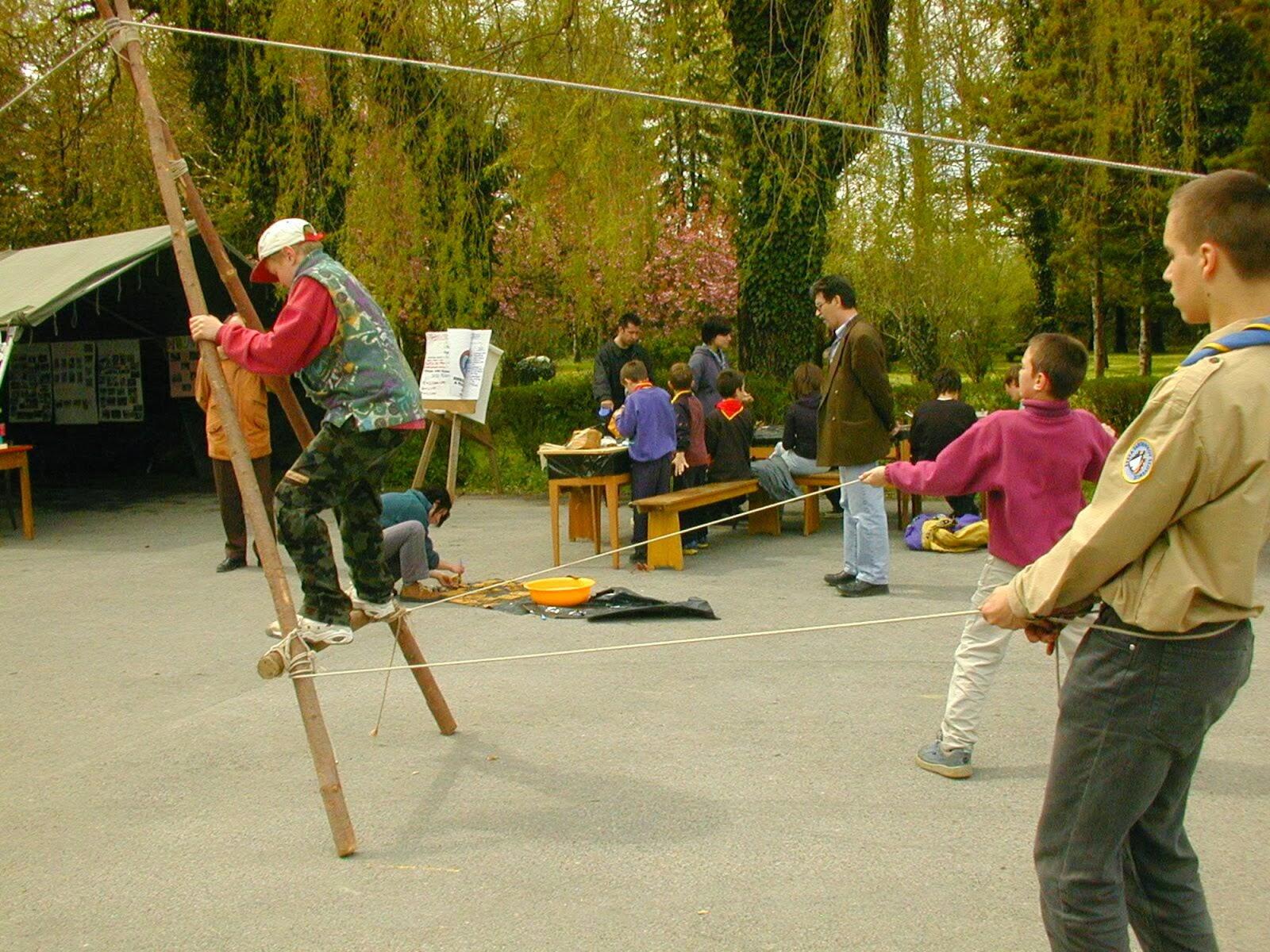 Dan tabornikov, Ilirska Bistrica - 4.jpg
