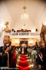 Foto 0716. Marcadores: 16/07/2010, Casamento Juliana e Rafael, Rio de Janeiro