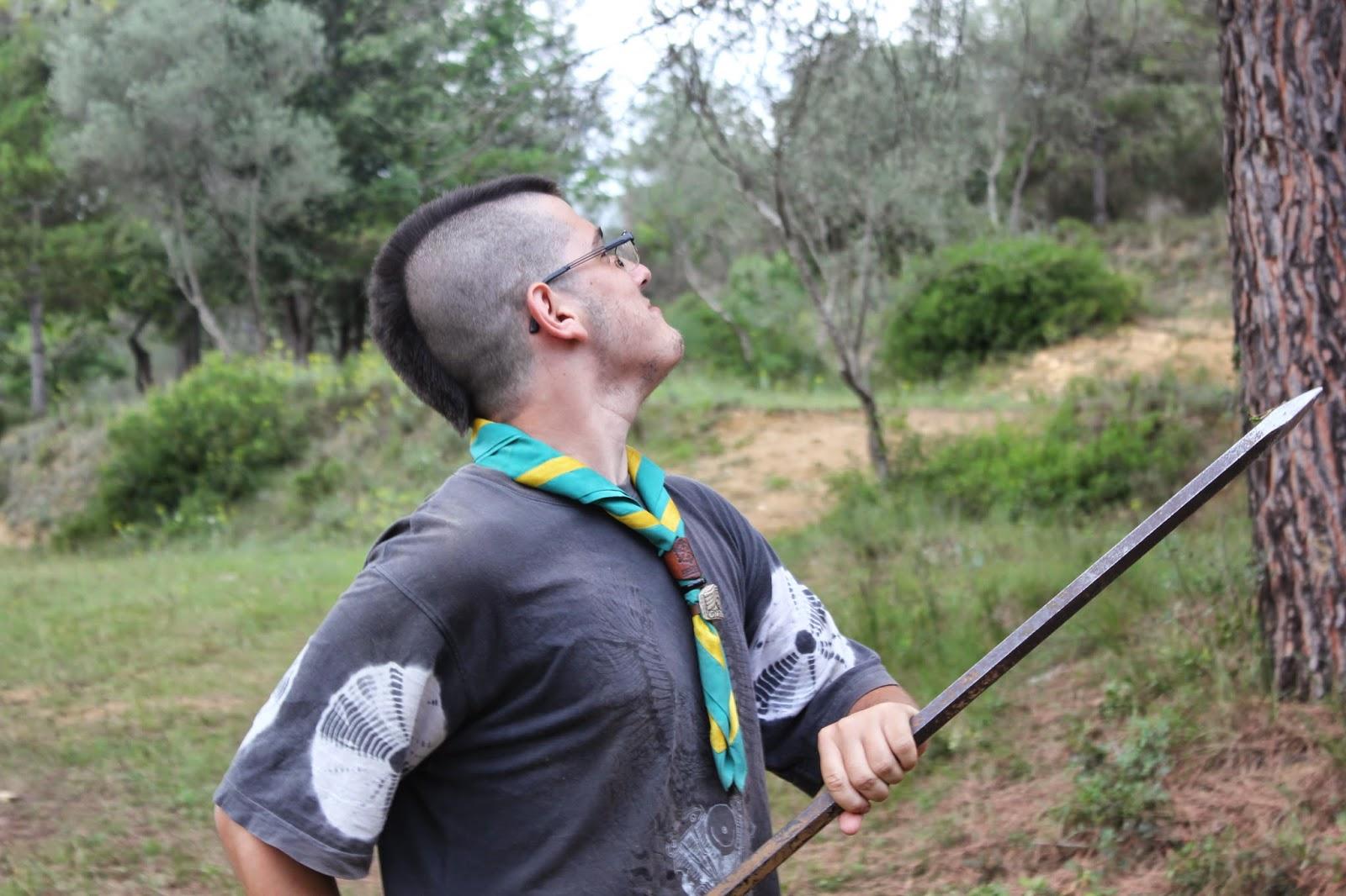 Campaments Estiu Cabanelles 2014 - IMG_0284.JPG