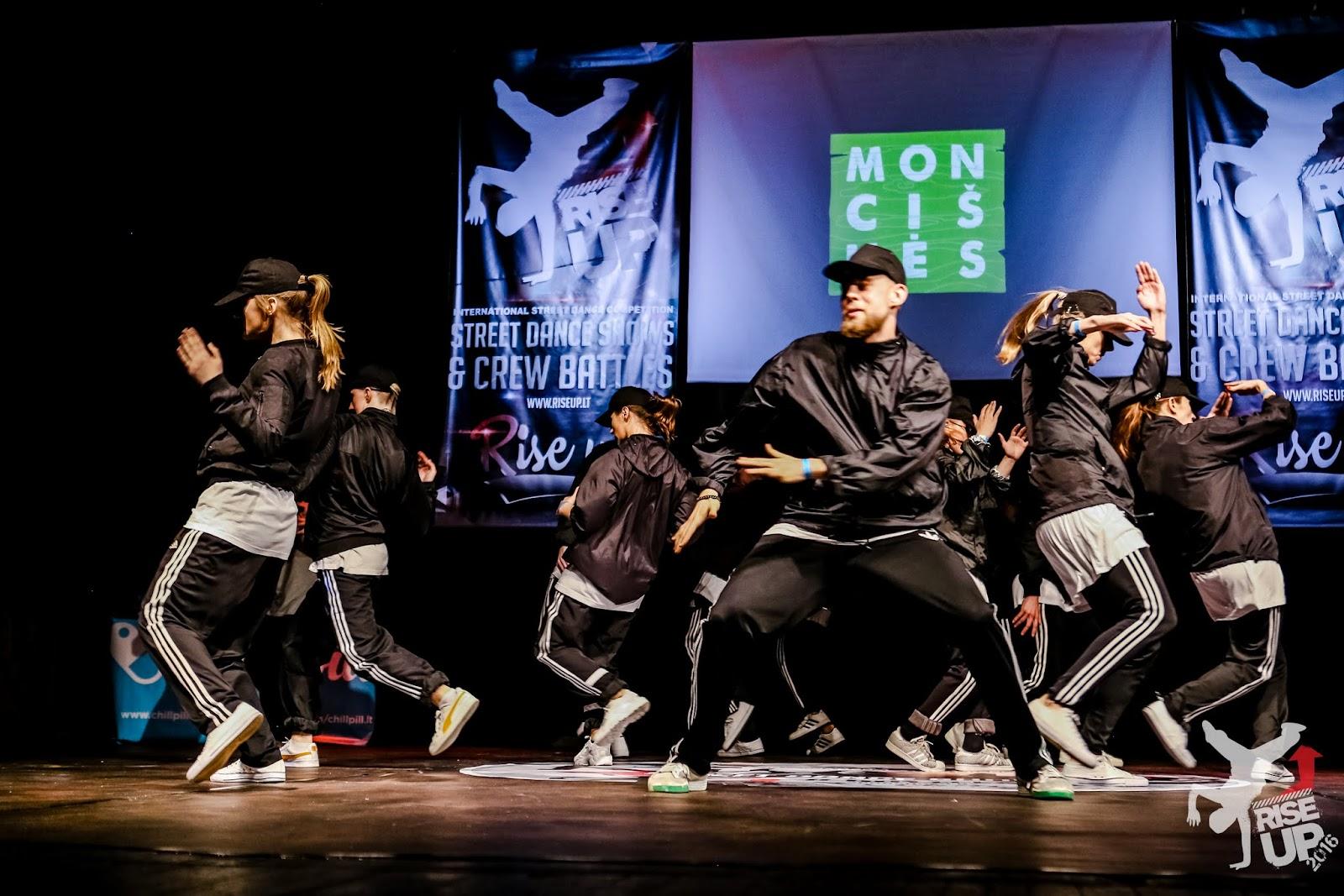 SKILLZ šokėjai dalyvauja RISEUP2016 - IMG_6692.jpg