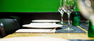 Restaurante Guti de Laredo 2013-3524