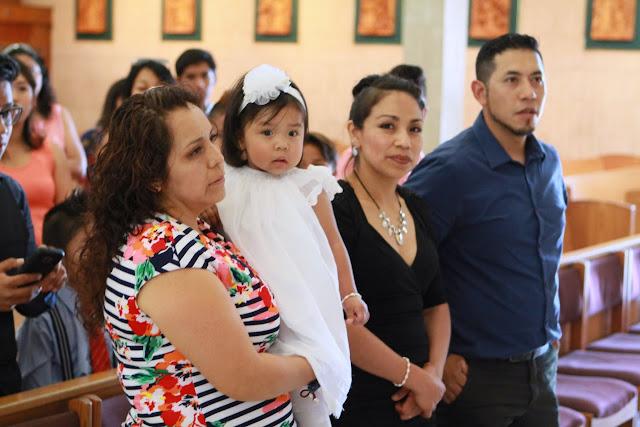 Baptism July 2017 - IMG_0024.JPG