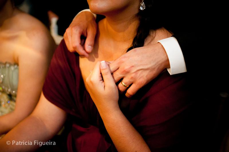 Foto de casamento 0912 de Mônica e Diogo. Marcações: 20/08/2011, Casamento Monica e Diogo, Rio de Janeiro.