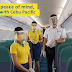 Cebu Pacific offers COVID-19 insurance add-on
