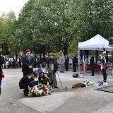 2011 09 19 Invalides Michel POURNY (255).JPG