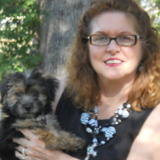 Patsy Craven