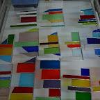 creatieve kubaarder kinderen 054.jpg