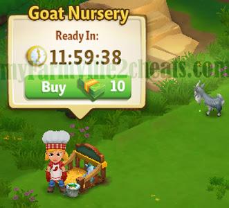 farmville-2-goat-nursery-guide-ready-in
