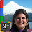 Isabel Monteiro's profile photo
