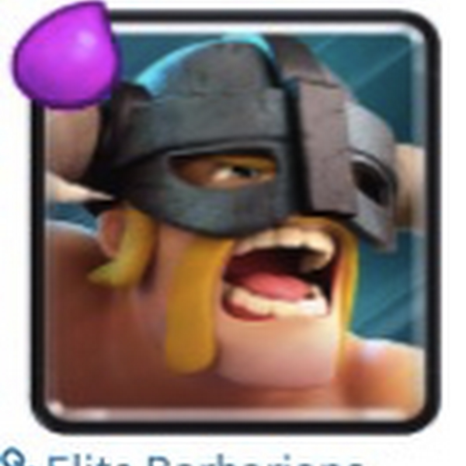 Balance Changes Coming (15 Dec 2016) Clash Royale