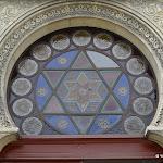 Musée André Planson (ancienne synagogue)