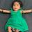 Sangavi V's profile photo