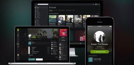 Spotify-Por-3.jpg