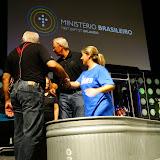 Culto e Batismos 2014-09-28 - DSC06405.JPG