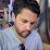 Rui Ferrão's profile photo