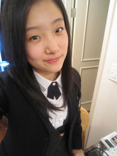 Sunghyun Park Photo 16