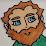 Sergei Golos's profile photo