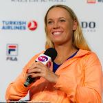 Caroline Wozniacki - Porsche Tennis Grand Prix -DSC_3604.jpg