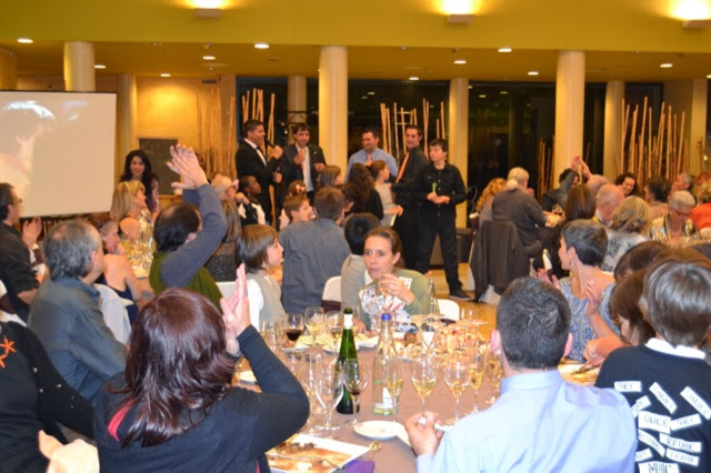 Sopar de gala 2013 - DSC_0182.JPG