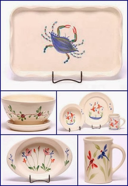 Emerson Creek Pottery Products[4]