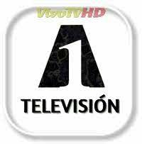 Logo Television A1