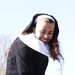 01.05.12 Tartu Kevadpäevad 2012 - Paadiralli - AS20120501TKP_V386.JPG