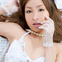 [BOMB.tv] 2009.07 Aya Kiguchi 木口亜矢 ka033.jpg
