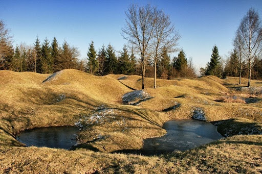 battaglia di Verdun-4-