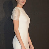 OIC - ENTSIMAGES.COM - Shailene Woodley at the Divergent Series: Insurgent - world film premiere in London 11th March 2015  Photo Mobis Photos/OIC 0203 174 1069