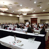 2012-04 Midwest Meeting Cincinnati - a127.jpg