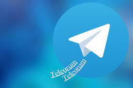 VyprVPN Premium Account telegram