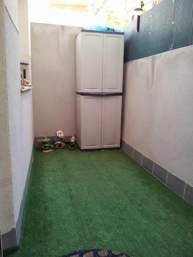 Piso en venta con 85 m2, 2 dormitorios  en Puerto de Sagunto