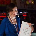 2013.10.26 Ettevõtete Sügismängud 2013 - Pokker ja pidu Venuses - AS20131026FSSM_169S.jpg