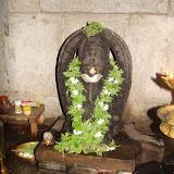 Posral Shri Mahalingeshwara Temple