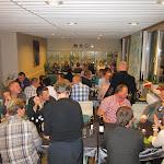 Jule Frokost 2011 45 til start 032.JPG