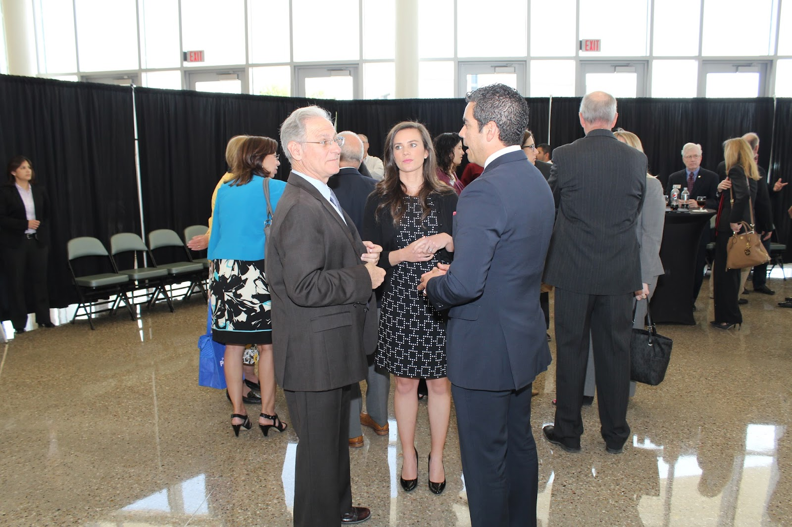 2016 State of the City - IMG_1943.JPG