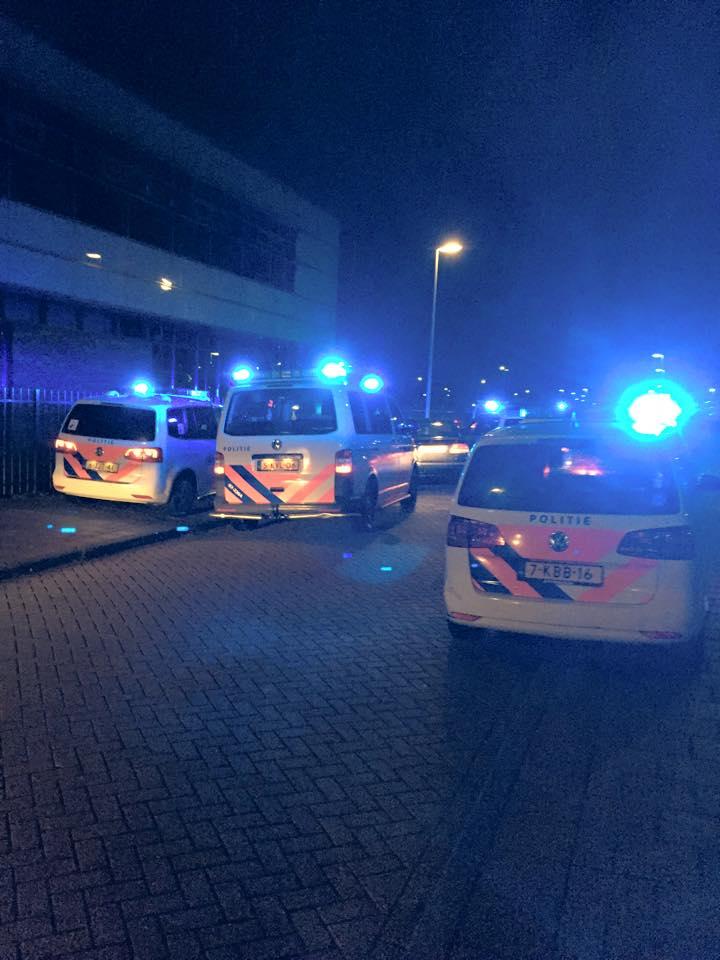 Politie Barendrecht 01.jpg