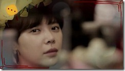 Lucky.Romance.E02.mkv_20160527_180507.661_thumb