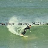 _DSC7510.thumb.jpg