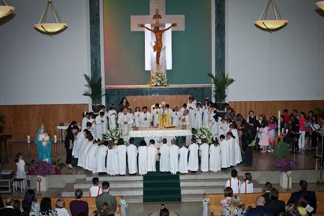 OLOS Children 1st Communion 2009 - IMG_3126.JPG