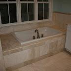 Moss Master Bath021.JPG