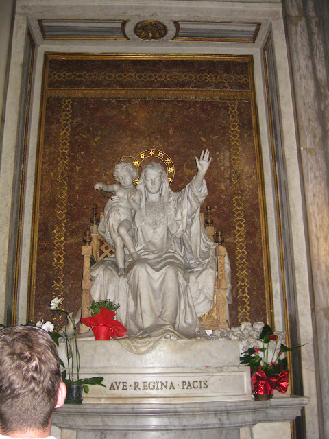 Minis in Rom 2010 - IMG_5249.JPG