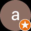 anna adamus