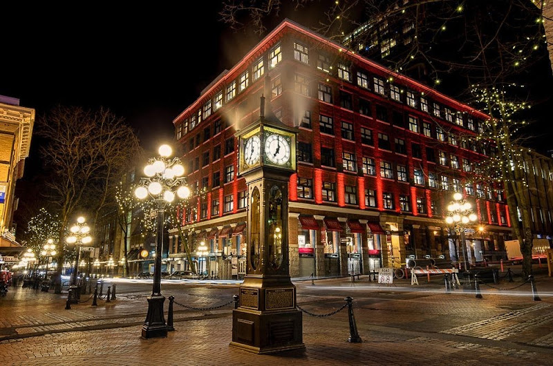 gastown-steam-clock-5
