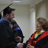 Dodela diploma 22.12. 2015. - DSC_7614.jpg