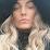 Ruby Behlen's profile photo