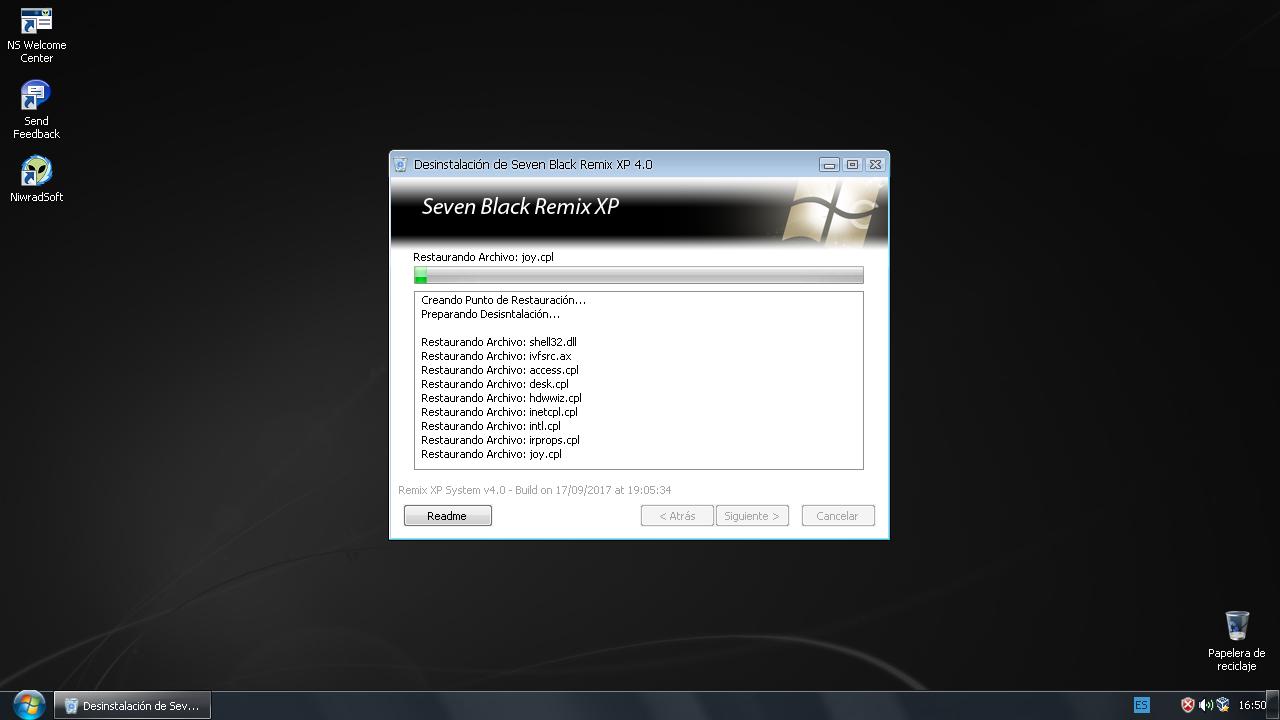 [VirtualBox_Windows+XP_18_09_2017_16_50_38%5B2%5D]