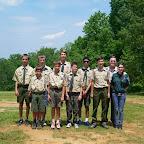 Troop 94